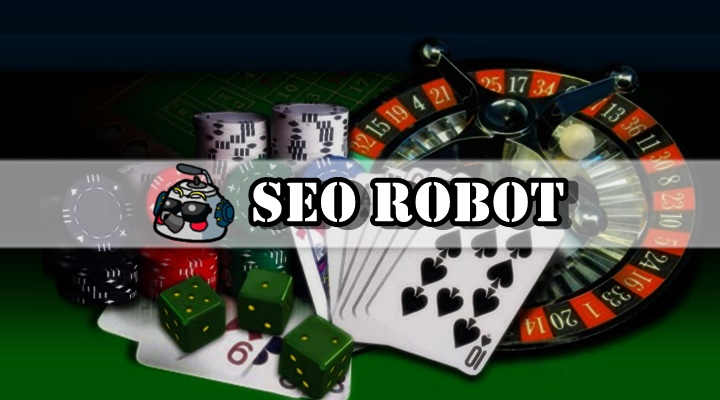 Know Unique Facts In Online Casino Games