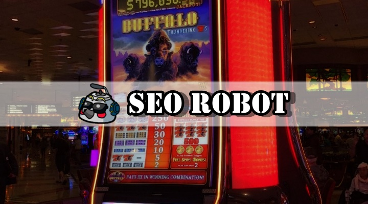 How to make a deposit on a credit slot site