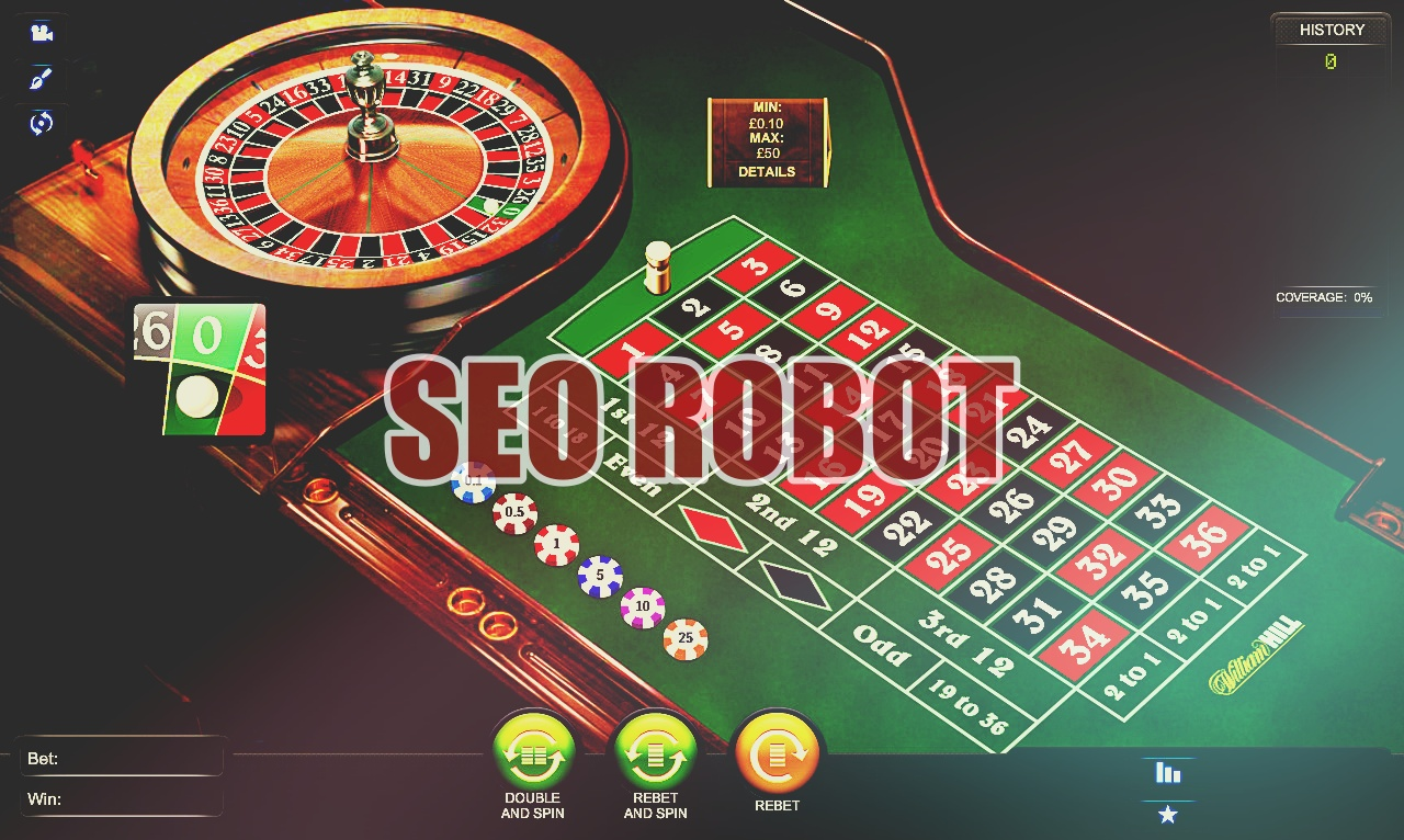 Do the Following Things So Your Gambling Skill Increases Rapidly