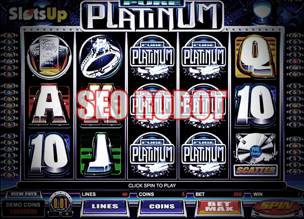 Is It Important To Choose When To Play Online Gambling?