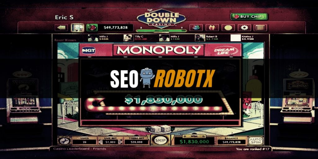 Get to know the best online slot gambling games and how to register them