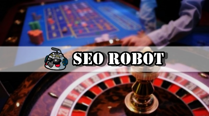 Consequences of Cheating in Online Gambling